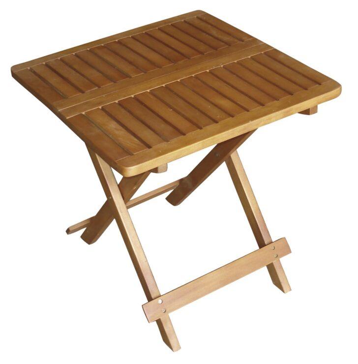Medium Size of Garten Beistelltisch Akazie Klappbar Holz Tisch Klapptisch Stapelstühle Schlafzimmer Massivholz Relaxsessel Leuchtkugel Schallschutz Essgruppe Trennwände Wohnzimmer Garten Beistelltisch Holz