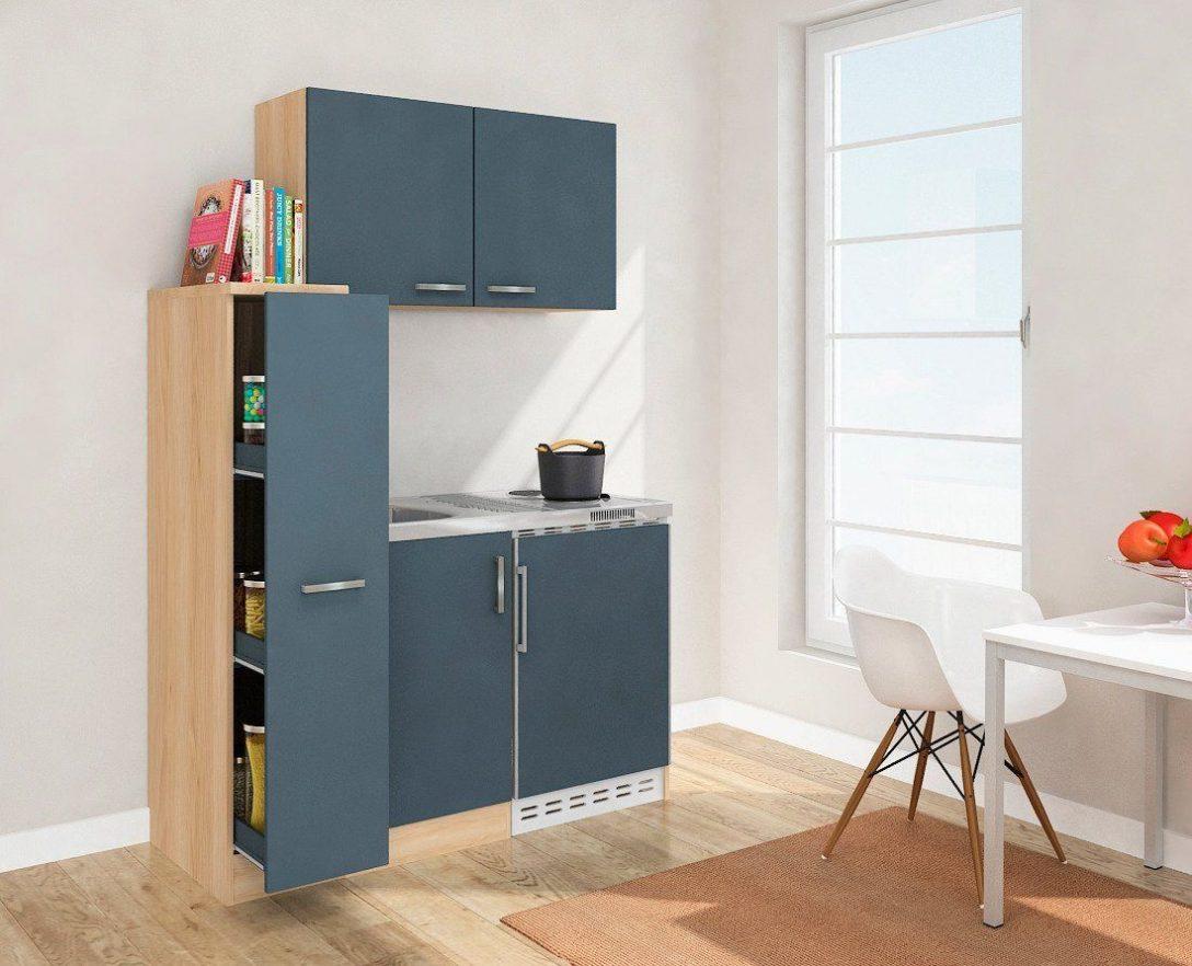 Full Size of Minikche Ofen Stengel Easyline Me100 Auf Raten Mit Khlschrank Betten Ikea 160x200 Küche Kosten Miniküche Bei Sofa Schlaffunktion Kaufen Modulküche Wohnzimmer Miniküchen Ikea