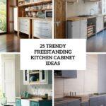 Freistehende Küche Küchen Regal Wohnzimmer Freistehende Küchen