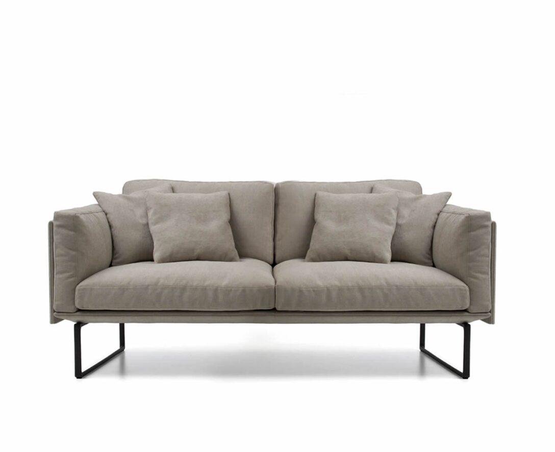 Large Size of Otto Sofa Angebot Sale Couch Angebote Big Mit Bettfunktion Sofatisch Ecksofa Cassina 8 Drifte Onlineshop Wohnlandschaft Polsterreiniger Liege Günstig Kaufen Wohnzimmer Otto Sofa