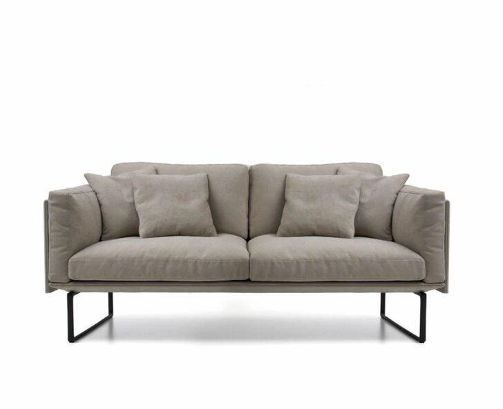 Medium Size of Otto Sofa Angebot Sale Couch Angebote Big Mit Bettfunktion Sofatisch Ecksofa Cassina 8 Drifte Onlineshop Wohnlandschaft Polsterreiniger Liege Günstig Kaufen Wohnzimmer Otto Sofa
