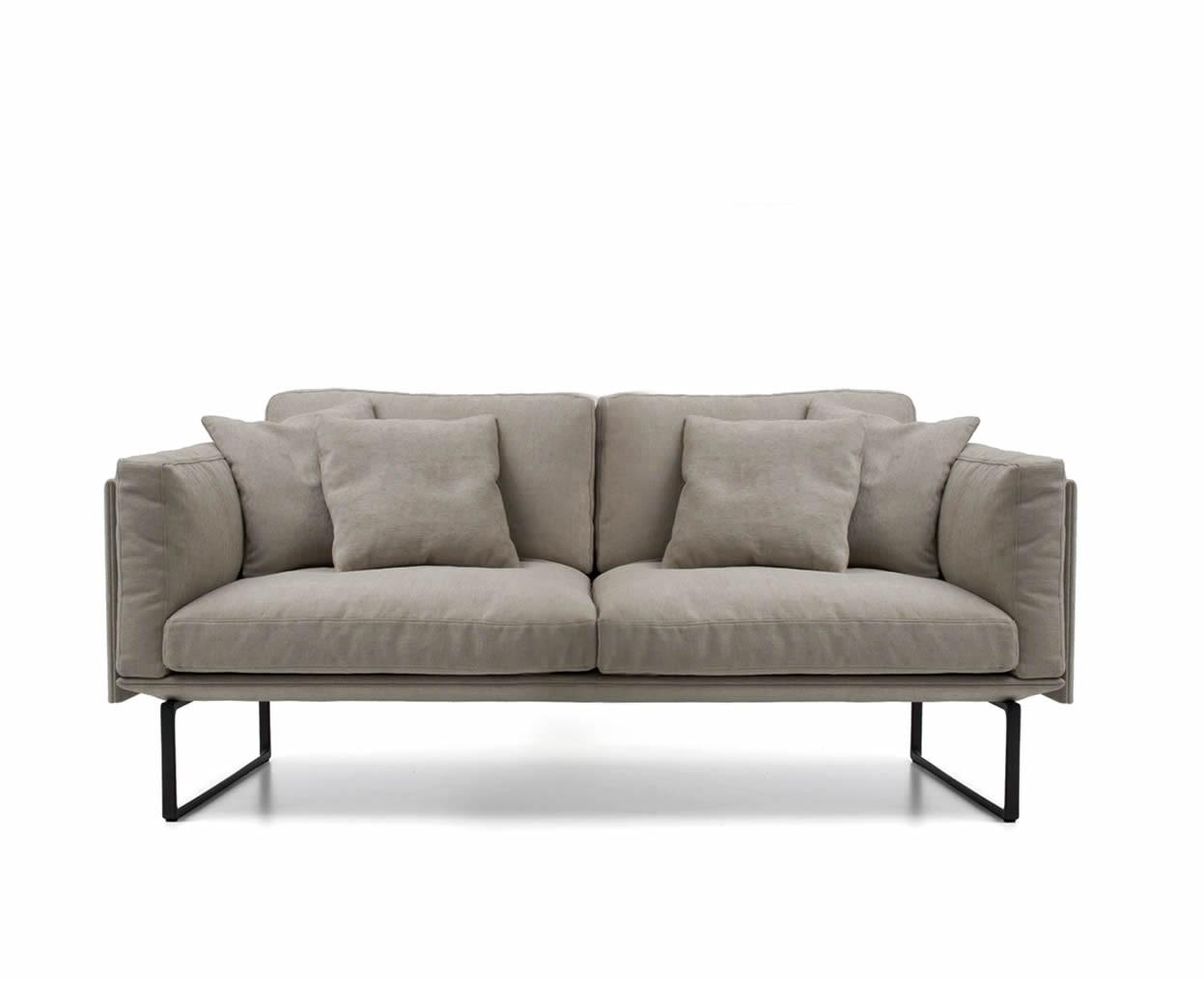 Full Size of Otto Sofa Angebot Sale Couch Angebote Big Mit Bettfunktion Sofatisch Ecksofa Cassina 8 Drifte Onlineshop Wohnlandschaft Polsterreiniger Liege Günstig Kaufen Wohnzimmer Otto Sofa