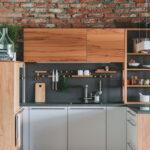 Massivholzküche Abverkauf Wohnzimmer Kchen Mbel Arenz Inselküche Abverkauf Massivholzküche Bad