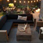 Luxus Garten Mbel Set Eiche Massiv Mit Polsterung Eckcouch Lounge Möbel Kleines Regal Loungemöbel Günstig Kleine Esstische Sofa Wohnzimmer Schlafzimmer Holz Wohnzimmer Lounge Set Klein