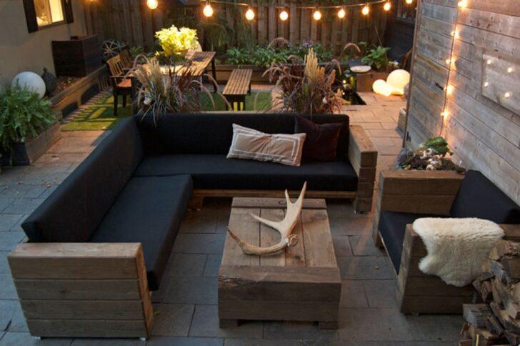 Medium Size of Luxus Garten Mbel Set Eiche Massiv Mit Polsterung Eckcouch Lounge Möbel Kleines Regal Loungemöbel Günstig Kleine Esstische Sofa Wohnzimmer Schlafzimmer Holz Wohnzimmer Lounge Set Klein