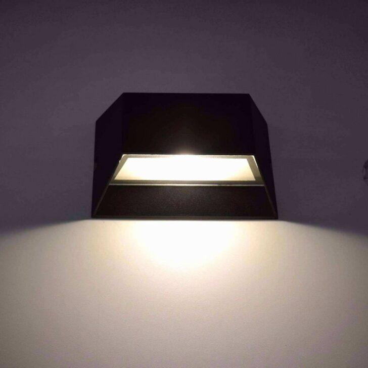 Medium Size of Wohnzimmer Lampe Selber Bauen Luxus Led Reizend Boxspring Bett Beleuchtung Deko Moderne Bilder Fürs Fototapeten Hängelampe Vorhang Schlafzimmer Wandlampe Wohnzimmer Wohnzimmer Lampe Selber Bauen