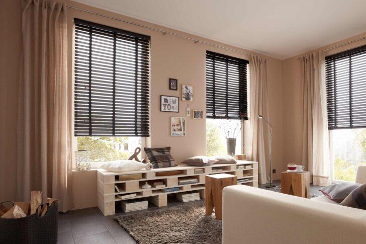 Medium Size of Heizkörper Wohnzimmer Rollo Wandbilder Deko Fototapeten Sessel Sideboard Vorhang Teppiche Wohnwand Stehlampen Liege Stehlampe Wohnzimmer Rollos Wohnzimmer