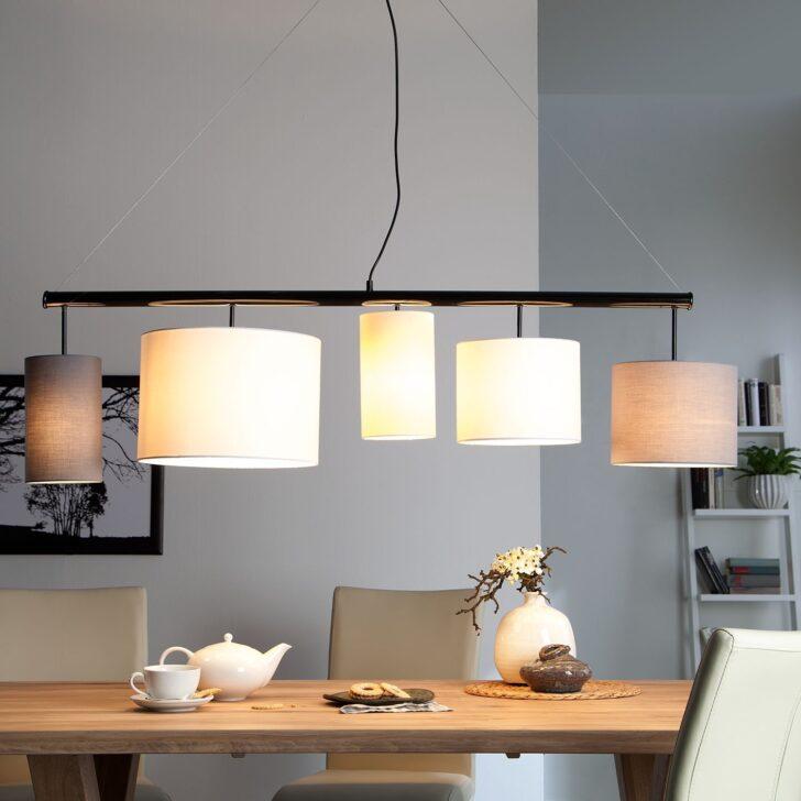 Medium Size of Wohnzimmerlampen Ikea Pendelleuchte Kamia Quintett Von Loistaa 5 Flammig Lampen In Sofa Mit Schlaffunktion Miniküche Küche Kosten Betten Bei 160x200 Wohnzimmer Wohnzimmerlampen Ikea
