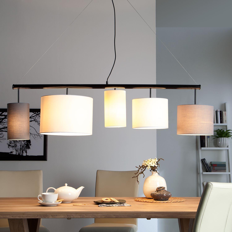 Full Size of Wohnzimmerlampen Ikea Pendelleuchte Kamia Quintett Von Loistaa 5 Flammig Lampen In Sofa Mit Schlaffunktion Miniküche Küche Kosten Betten Bei 160x200 Wohnzimmer Wohnzimmerlampen Ikea