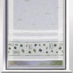 Clip Rollo Fr Ihr Kche Ttl Ttm Raffrollo Küche Wohnzimmer Raffrollo Küchenfenster
