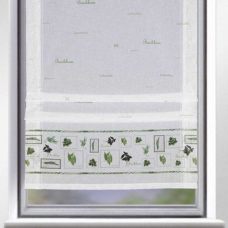 Medium Size of Clip Rollo Fr Ihr Kche Ttl Ttm Raffrollo Küche Wohnzimmer Raffrollo Küchenfenster