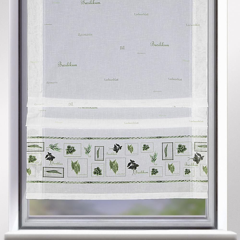 Full Size of Clip Rollo Fr Ihr Kche Ttl Ttm Raffrollo Küche Wohnzimmer Raffrollo Küchenfenster