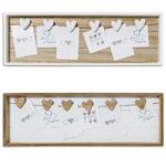 Pinnwand Modern Küche Wohnzimmer Pinnwand Modern Küche Anrichte Apothekerschrank Einrichten Wasserhahn Teppich Für Ohne Hängeschränke Deckenlampe Salamander Deckenleuchte Schlafzimmer