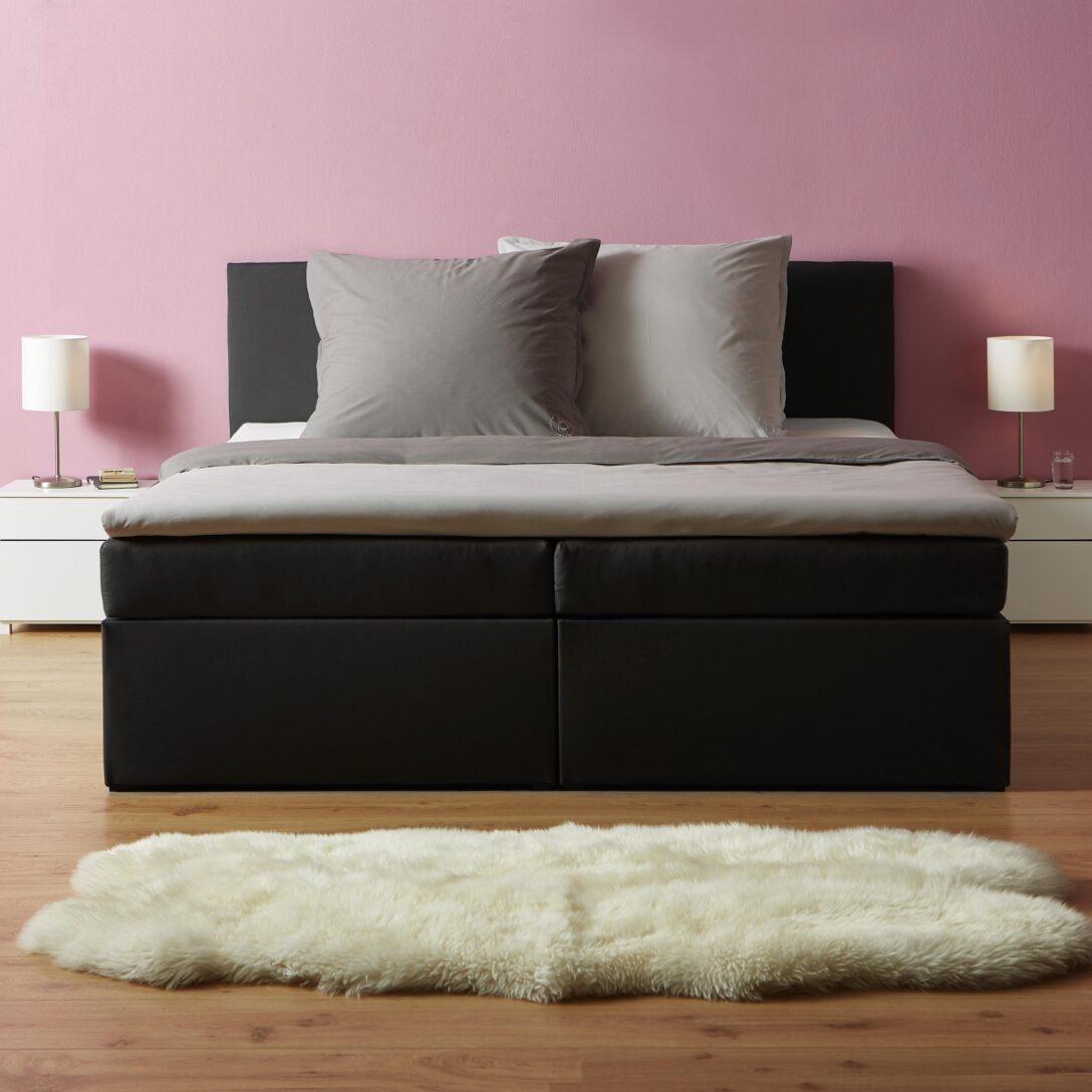 Large Size of Polsterbett 200x220 Betten Entdecken Mmax Bett Wohnzimmer Polsterbett 200x220