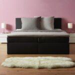Polsterbett 200x220 Betten Entdecken Mmax Bett Wohnzimmer Polsterbett 200x220