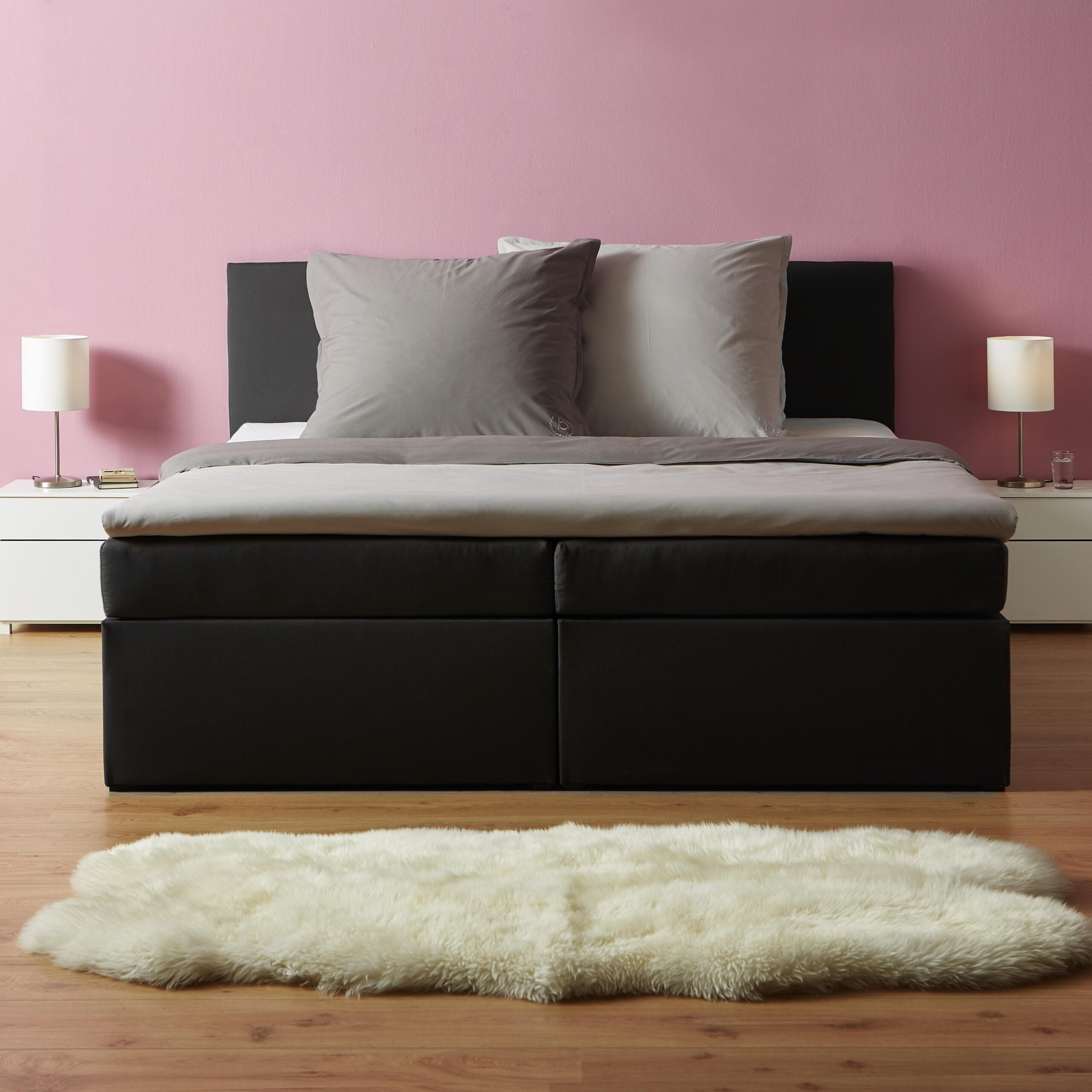 Full Size of Polsterbett 200x220 Betten Entdecken Mmax Bett Wohnzimmer Polsterbett 200x220