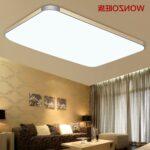 Led Wohnzimmerlampen Dimmbar Lampe Flackert Modern Wohnzimmerlampe Mit Fernbedienung Farbwechsel Lampen Wohnzimmer Amazon Funktioniert Nicht Wohnzimmerleuchten Wohnzimmer Led Wohnzimmerlampe