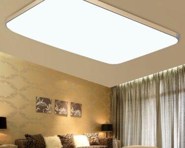 Led Wohnzimmerlampe Wohnzimmer Led Wohnzimmerlampen Dimmbar Lampe Flackert Modern Wohnzimmerlampe Mit Fernbedienung Farbwechsel Lampen Wohnzimmer Amazon Funktioniert Nicht Wohnzimmerleuchten