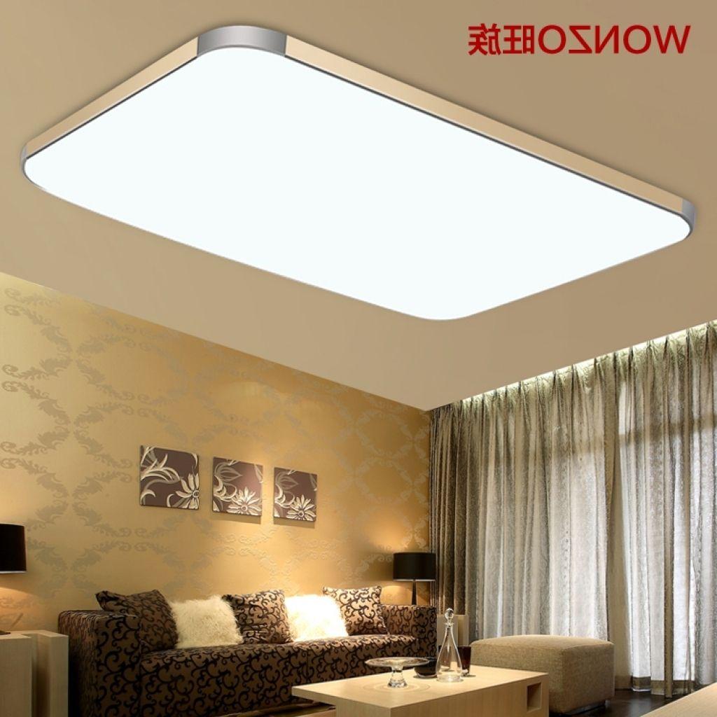 Full Size of Led Wohnzimmerlampen Dimmbar Lampe Flackert Modern Wohnzimmerlampe Mit Fernbedienung Farbwechsel Lampen Wohnzimmer Amazon Funktioniert Nicht Wohnzimmerleuchten Wohnzimmer Led Wohnzimmerlampe