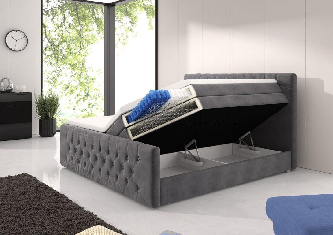 Large Size of Chesterfield Bett Samt Design Polster Doppelbett Betten Luxus Klassiker Velvet 200x200 Schwarz Beige 180x200 140x200 Zuhause Französische Möbel Boss Wohnzimmer Chesterfield Bett Samt