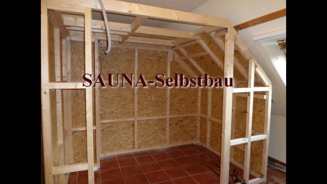 Large Size of Gartensauna Bausatz Sauna Selber Bauen Kostenlose Bauanleitungen Wohnzimmer Gartensauna Bausatz