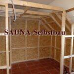 Gartensauna Bausatz Wohnzimmer Gartensauna Bausatz Sauna Selber Bauen Kostenlose Bauanleitungen