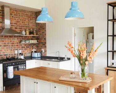 Landhausküche Einrichten Wohnzimmer Weisse Landhausküche Weiß Moderne Badezimmer Einrichten Grau Küche Kleine Gebraucht