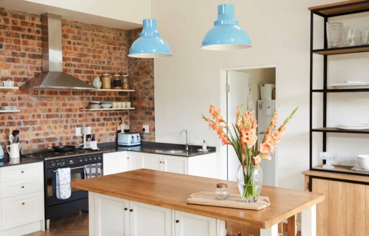 Medium Size of Weisse Landhausküche Weiß Moderne Badezimmer Einrichten Grau Küche Kleine Gebraucht Wohnzimmer Landhausküche Einrichten