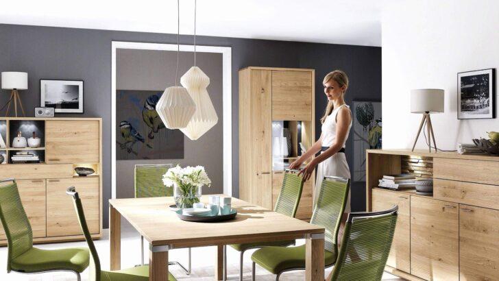 Medium Size of Dekorationsideen Wohnzimmer Landhausstil Deckenleuchten Hängelampe Deckenlampen Für Vorhänge Tisch Poster Led Beleuchtung Schrankwand Moderne Deckenleuchte Wohnzimmer Dekorationsideen Wohnzimmer