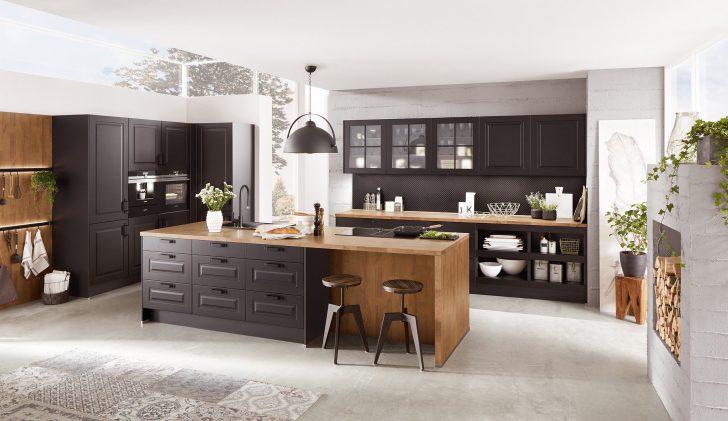 Medium Size of Kchenquelle Kchen 2019 Test Küchen Regal Wohnzimmer Küchen Quelle