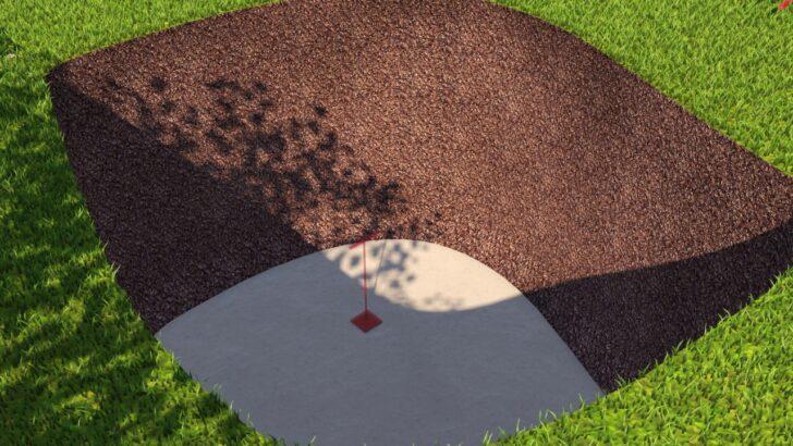 Medium Size of Wassertank Garten Flach So Einfach Gehts Regenwassernutzung Youtube Holztisch Lounge Möbel Ecksofa Spielhaus Holz Whirlpool Schaukel Beistelltisch Wohnzimmer Wassertank Garten Flach