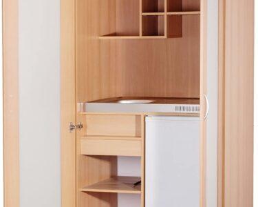 Singleküche Ikea Värde Wohnzimmer Singleküche Ikea Värde Mk0009s Kche Mit E Geräten Küche Kaufen Kosten Kühlschrank Betten 160x200 Miniküche Modulküche Sofa Schlaffunktion Bei