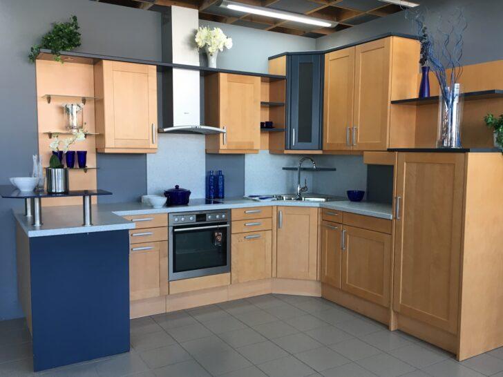 Medium Size of Ausstellungsküchen Abverkauf Inselküche Bad Wohnzimmer Ausstellungsküchen Abverkauf