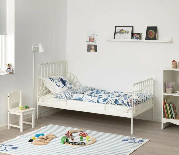 Medium Size of Ikea Ausziehbares Kinderbett Lattenrost In Berlin Bett Und 140x200 160x200 90x200 180x200 Betten 120x200 Set Wohnzimmer Ausziehbares Lattenrost