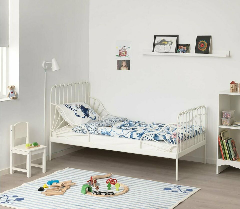 Full Size of Ikea Ausziehbares Kinderbett Lattenrost In Berlin Bett Und 140x200 160x200 90x200 180x200 Betten 120x200 Set Wohnzimmer Ausziehbares Lattenrost