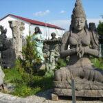 Gartenfiguren Aus Steinguss Statuen Gartenskulpturen Stein Antik Gartenskulptur Buddha Moderne Kaufen Garten Buddhas Hotel Bad Staffelstein Gastein Therme Wohnzimmer Gartenskulpturen Stein