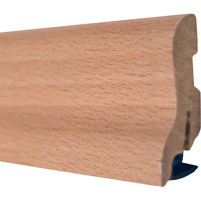 Full Size of Sockelblende Küche Obi Sockelleiste Kaufen Bei Griffe Was Kostet Eine Deckenlampe Buche Sprüche Für Die Fettabscheider Polsterbank Modulküche Ikea Wohnzimmer Sockelblende Küche Obi