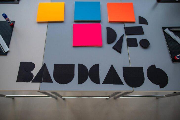 Medium Size of Das Bauhaus Wird 100 Design Schule Der Moderne N Tvde Heizkörper Bad Wohnzimmer Fenster Für Badezimmer Elektroheizkörper Wohnzimmer Heizkörper Bauhaus