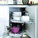 Schubladen Ordnungssystem Küche Wohnzimmer Innenausstattung So Vermeiden Sie Chaos In Der Kche Poco Küche Günstige Mit E Geräten Schmales Regal Waschbecken Was Kostet Eine Neue Deko Für Einbauküche