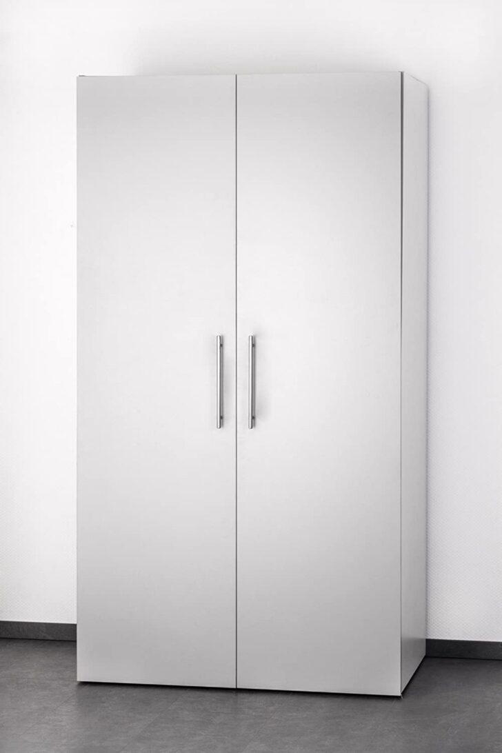 Medium Size of Miniküche Im Schrank Mebasa Mk0011s Schrankkche Deckenleuchte Schlafzimmer Indirekte Beleuchtung Wohnzimmer Brunnen Garten Hotel Bad Windsheim Badezimmer Wohnzimmer Miniküche Im Schrank