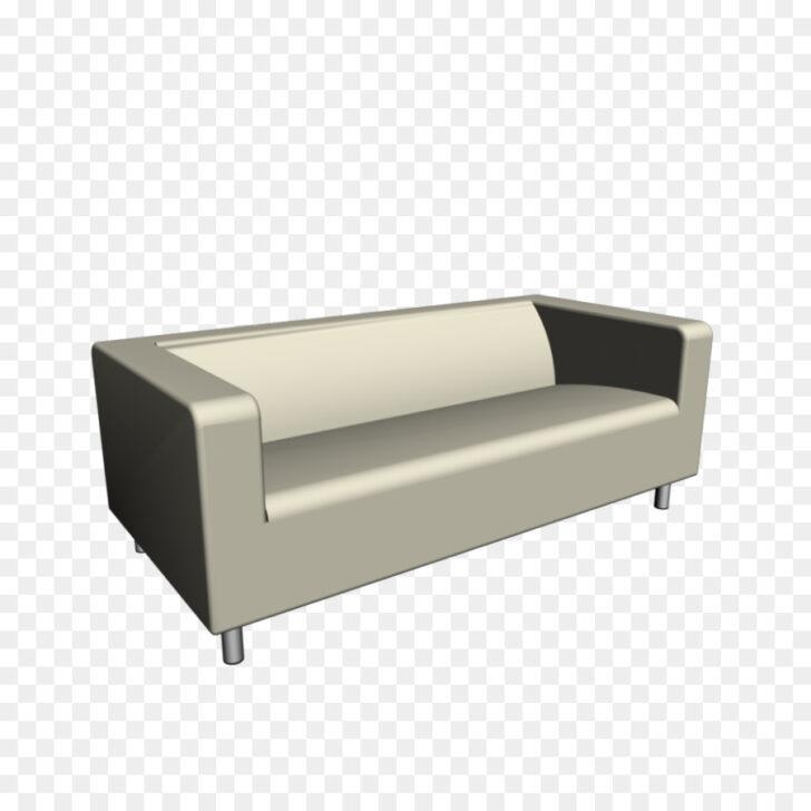 Medium Size of Klippan Ikea Couch Sessel Rosa Sofa Png 1000 Schlafzimmer Modulküche Betten 160x200 Mit Schlaffunktion Relaxsessel Garten Bei Hängesessel Küche Kosten Wohnzimmer Sessel Rosa Ikea