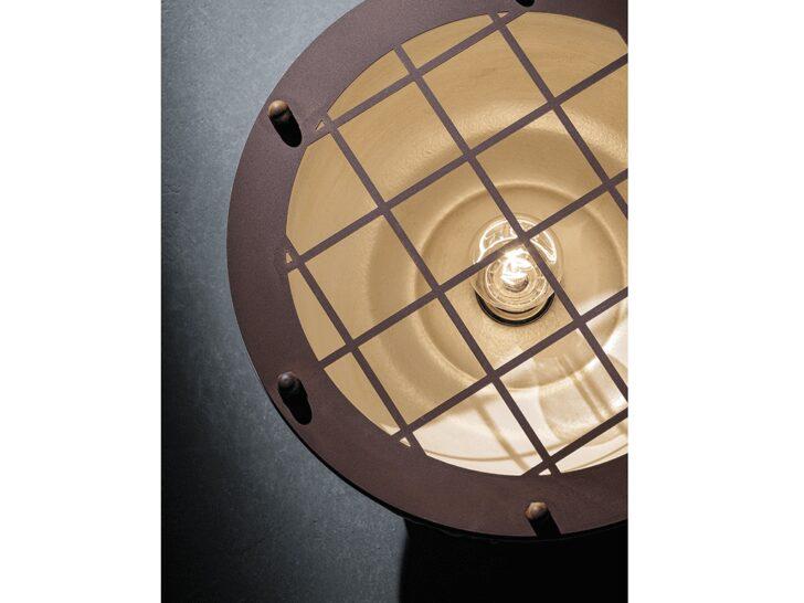 Medium Size of Deckenlampe Industrial C1760 Wohnzimmer Deckenlampen Esstisch Schlafzimmer Küche Modern Für Bad Wohnzimmer Deckenlampe Industrial