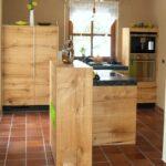 Küche Klapptisch Kuchen Holz Caseconradcom Vorratsdosen Hängeregal Scheibengardinen Zusammenstellen Ikea Miniküche Schwingtür Landhaus Weiße Sideboard Wohnzimmer Küche Klapptisch