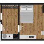 Bett Ausziehbar Gleiche Ebene Ikea 200x200 Komforthöhe Dänisches Bettenlager Badezimmer Kaufen Hamburg Such Frau Fürs Weiße Betten Flach Günstig Holz Wohnzimmer Bett Ausziehbar Gleiche Ebene