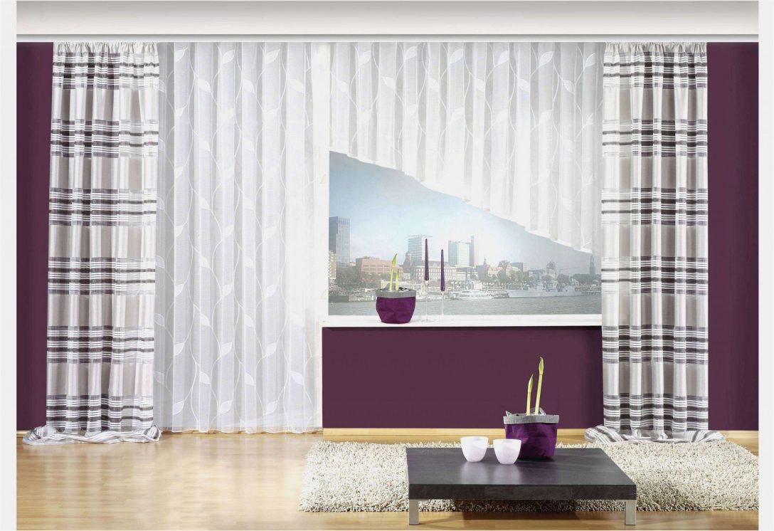 Full Size of Wohnzimmer Gardinen Wei Vorhnge Bonprimuster Schlaufen Vorhänge Küche Schlafzimmer Bonprix Betten Wohnzimmer Bon Prix Vorhänge