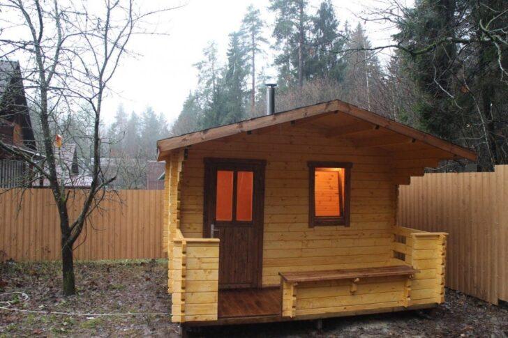 Medium Size of Garten Sauna Saunahaus Kaufen Gartensauna Selber Bauen Wohnzimmer Gartensauna Bausatz
