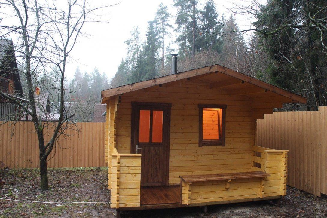 Full Size of Garten Sauna Saunahaus Kaufen Gartensauna Selber Bauen Wohnzimmer Gartensauna Bausatz