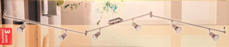 Medium Size of Lampe Moderne Salon Plafond Chambre Sur Pied Ikea De A Poser Pas Cher Design Modern Wohnzimmer Ventilateur Pour Meuble Kijiji Led Deckenschiene Decken Leuchte Wohnzimmer Lampe Modern