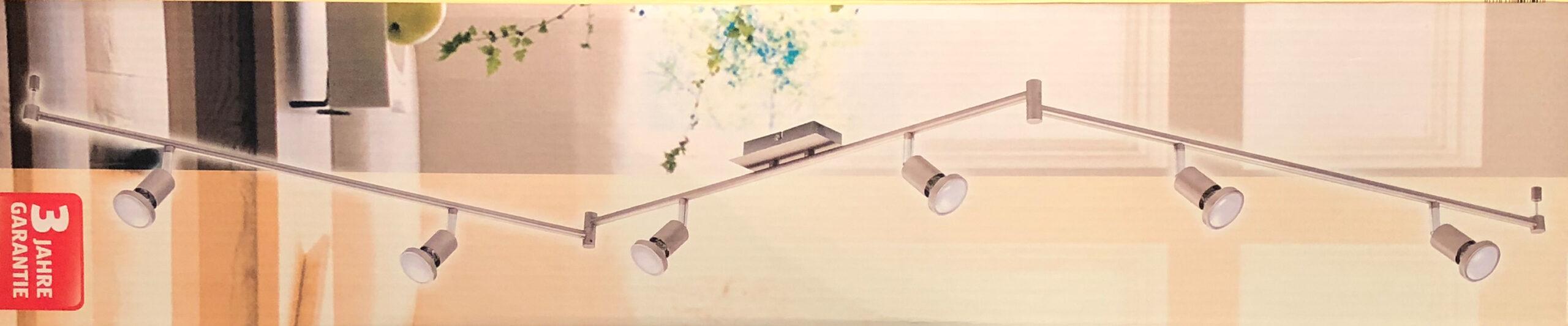 Full Size of Lampe Moderne Salon Plafond Chambre Sur Pied Ikea De A Poser Pas Cher Design Modern Wohnzimmer Ventilateur Pour Meuble Kijiji Led Deckenschiene Decken Leuchte Wohnzimmer Lampe Modern