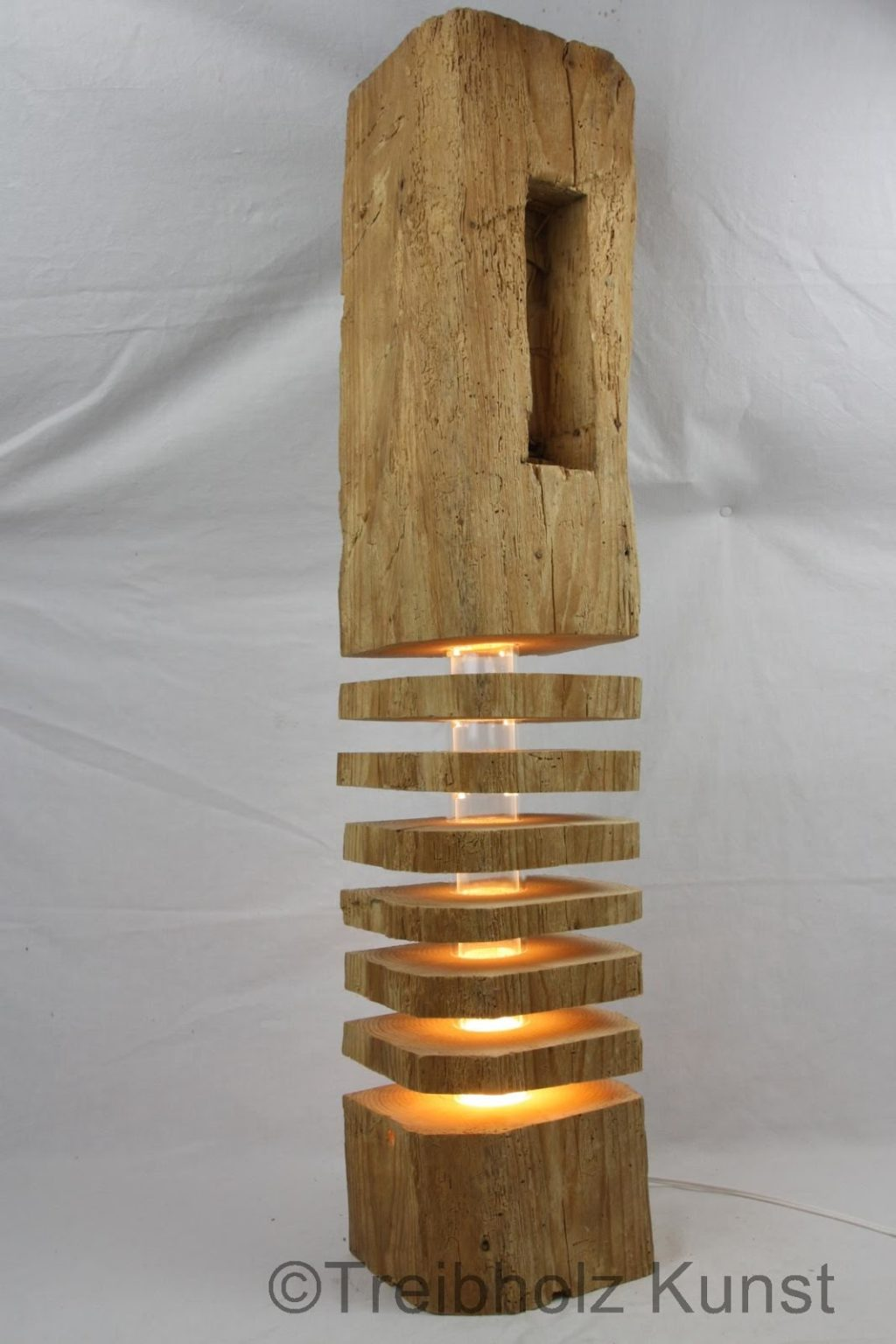 Full Size of Holz Led Lampe Selber Bauen Einzigartige Treibholz Lampen Zum Leder Sofa Esstisch Holzbrett Küche Bodengleiche Dusche Nachträglich Einbauen Massivholz Mit Wohnzimmer Holz Led Lampe Selber Bauen